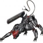 mgrr-bladewolf