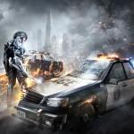 mgrr-raiden-and-cut-police-car