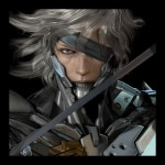mgrr-raiden-face-revised