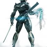 mgrr-raiden-holding-spine