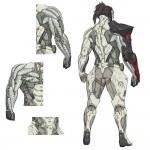 mgrr-samuel-arm-design