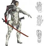 mgrr-samuel-body-design