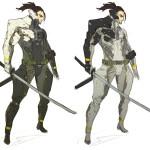 mgrr-samuel-rough-concept