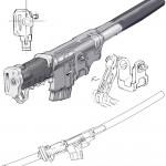 mgrr-samuel-saya-weapon
