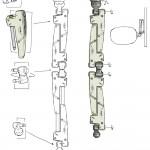 mgrr-scabbard-auto-arm