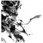 mgs4-misc03