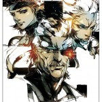mgs4-misc04