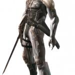 mgs4-raiden-masked