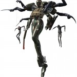 mgs4-screaming-mantis