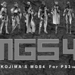 wall_mgs4_01