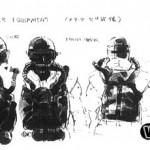 artwork-17
