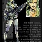 chr_sniper-02