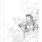illustration-pencil