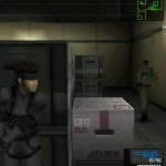 metal-gear-solid-mobile-01
