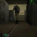 metal-gear-solid-mobile-02