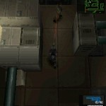 metal-gear-solid-mobile-03