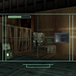 metal-gear-solid-mobile-04