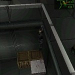 metal-gear-solid-mobile-07