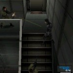 metal-gear-solid-mobile-08