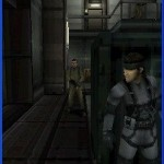 metal-gear-solid-mobile-12