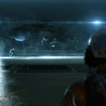 Ground Zeroes  TGS special demo 02