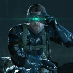Ground Zeroes  TGS special demo 04