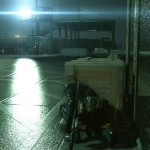 Ground Zeroes  TGS special demo 07