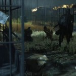 MGS GROUND ZEROES006