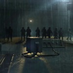 MGS GROUND ZEROES022