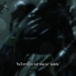 MGS GROUND ZEROES042