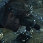 MGS GROUND ZEROES046