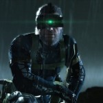 MGS GROUND ZEROES050