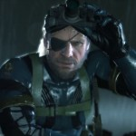 MGS GROUND ZEROES051