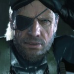 MGS GROUND ZEROES052