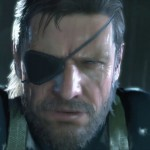 MGS GROUND ZEROES054