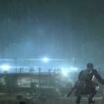 MGS GROUND ZEROES056