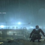 MGS GROUND ZEROES057