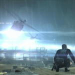MGS GROUND ZEROES058