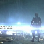MGS GROUND ZEROES059
