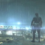 MGS GROUND ZEROES060