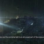 MGS GROUND ZEROES064