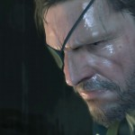 MGS GROUND ZEROES065