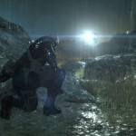 MGS GROUND ZEROES072