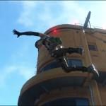 MGSV-TPP-Acrobatic-Quiet