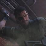 MGSV-TPP-Snake-Attacking-Eli