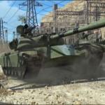 MGSV-TPP-Tanks