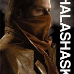 MGSV-The-Phantom-Pain-Art-Shalashaska