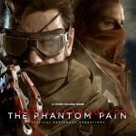 MGSV-The-Phantom-Pain-Art-Snake-and-Ocelot-2_zps7e44e03d