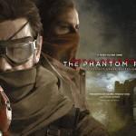 MGSV-The-Phantom-Pain-Art-Snake-and-Ocelot-3
