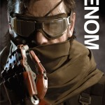 MGSV-The-Phantom-Pain-Art-Venom